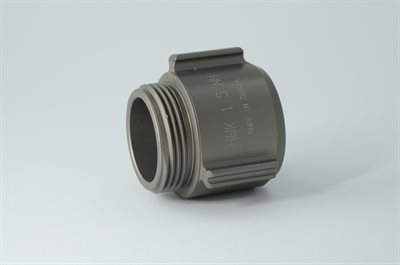 5124NM29R Fire hose coupling