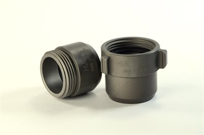 5124NH27K Fire hose coupling