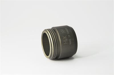 5124NM27K Fire hose coupling