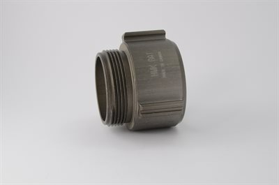 5140BM46R Fire hose coupling