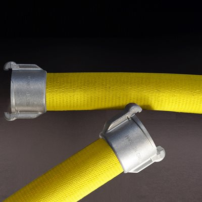 70FL15DLQC10 Draftlite suction hose