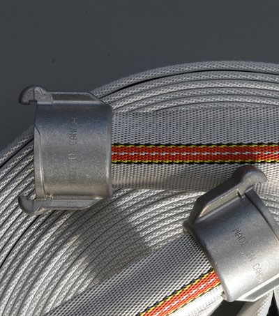 Forestream Fire Hose