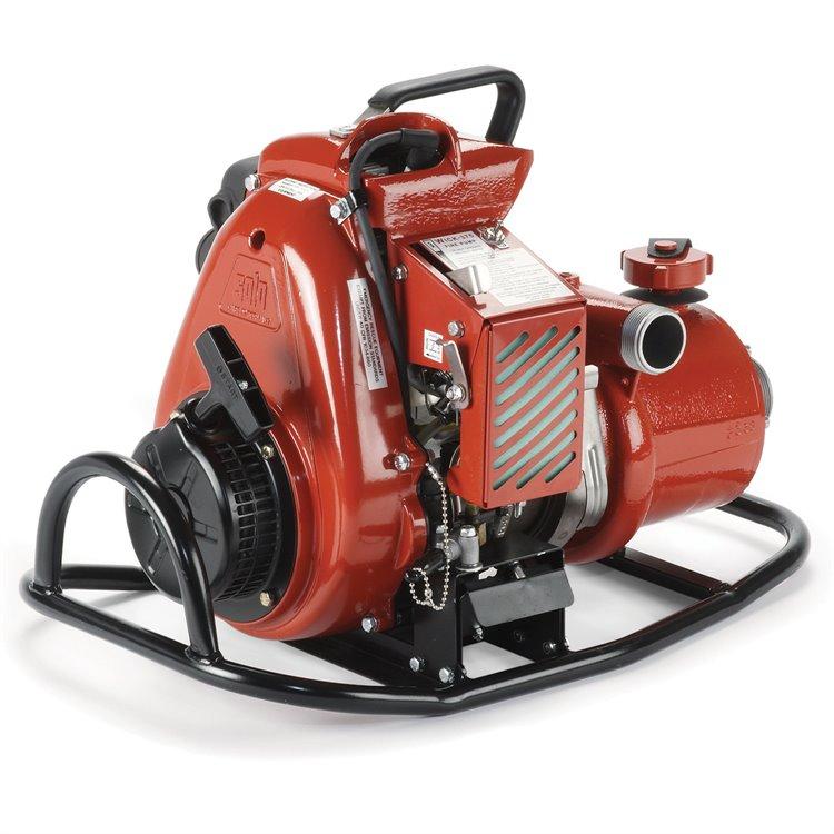 7f8f9f445c30 WICK 375 Fire pump. undefined